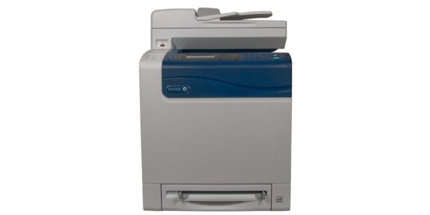 Xerox Workcentre 6505V/N im Test