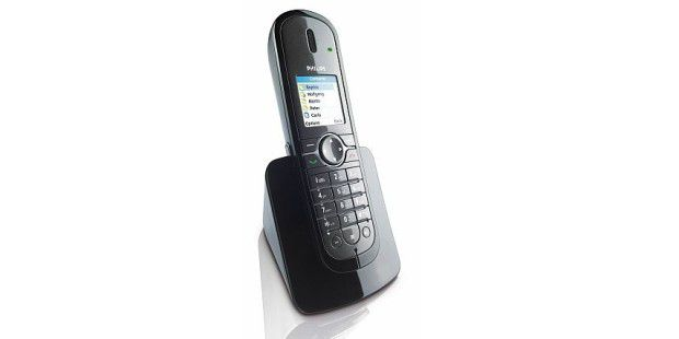 Philips VOIP 841