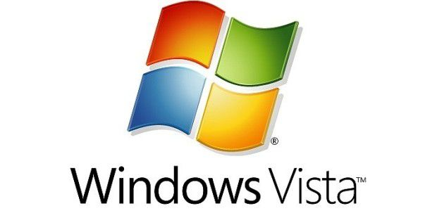 Logo Windows Vista Logo Longhorn Logo