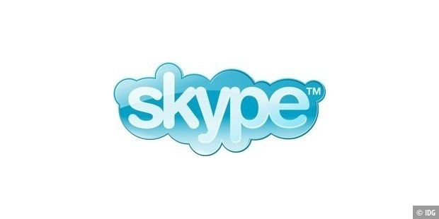 Warner Music Group kooperiert mit Skype