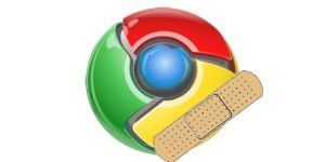 Google stopft 9 Lücken in Google Chrome