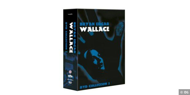 Bryan-Edgar-Wallace-Collection 2