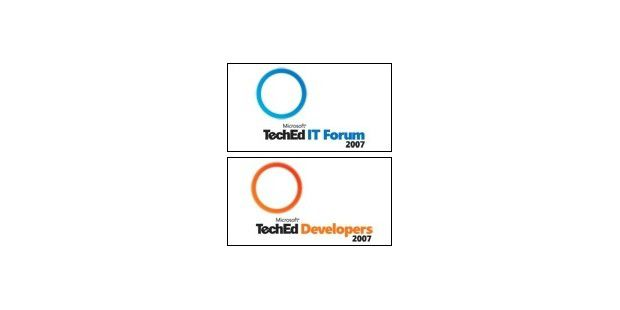TechEd 2007 Logo (lowres)