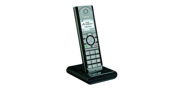 AVM Fritzfon MT-D / 1&1 Multiphone