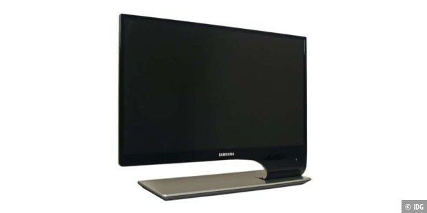Samsung Syncmaster T27A950 LED