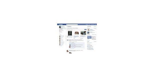 Womit Verdient Facebook Geld