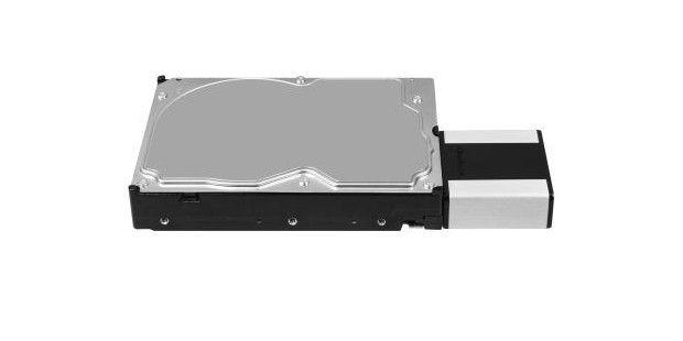 Sharkoon DriveLink USB3.0 für SATA-Laufwerke