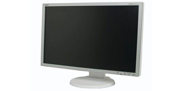 22-Zoll-TFT-Displays sind günstig