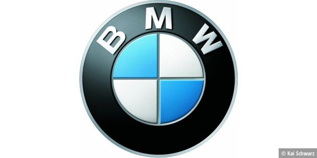BMW iPhone