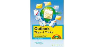 Outlook Tipps & Tricks