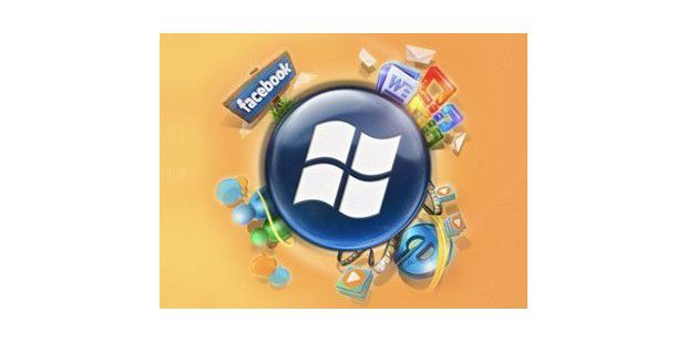 Die besten Windows-Mobile-Apps