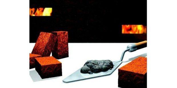 Firewall lückenlos abdichten