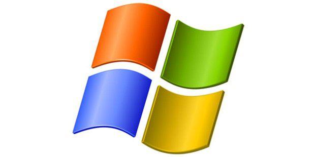 Windows-Probleme schnell gelöst