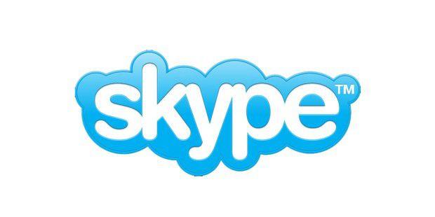 Bill Gates drängte Microsoft zu Skype-Übernahme