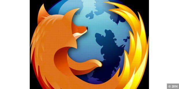 Firefox Schneller