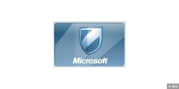 Microsoft Malware Protection Center