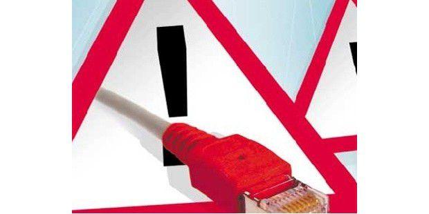 Fallstricke beim DSL-Wechsel vermeiden - Darauf müssen Sie achten