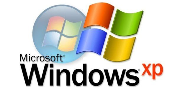 Windows Vista & XP