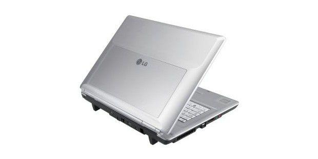 LG S900