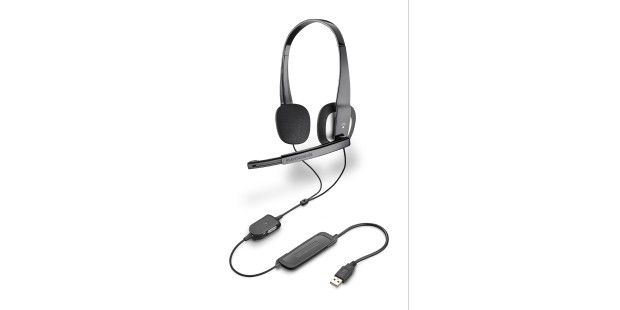 Plantronics .Audio 500 USB