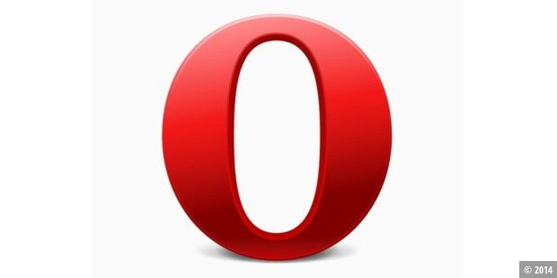 Download des Tages: Opera 10.50