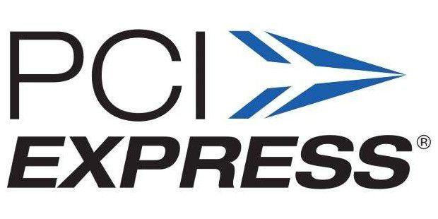 PCI Express 3.0 ist da