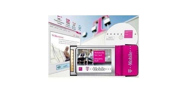 neue laptop modemkarten und web n walk boxen f r t mobile. Black Bedroom Furniture Sets. Home Design Ideas