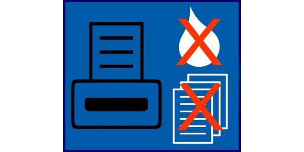 10 Downloads, die alles aus Ihrem Drucker herausholen