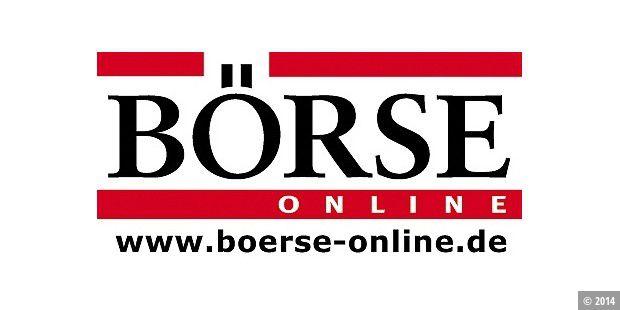 Die besten online broker der schweiz