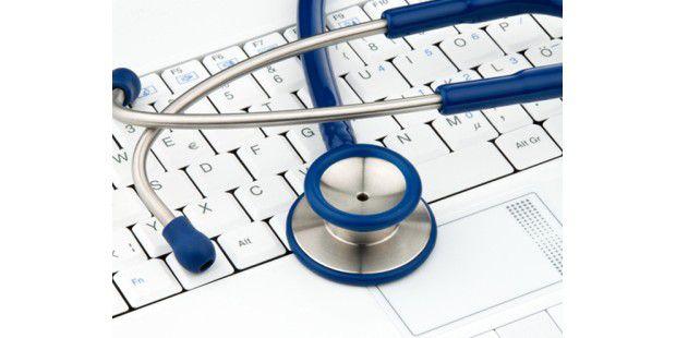 10 kostenlose Online-Virenscanner