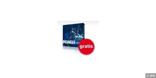 Gratis-Vollversion des Tages: Type Booster