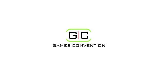 GC Games Convention