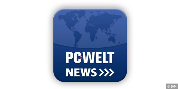 pc welt news app jetzt im appstore pc welt. Black Bedroom Furniture Sets. Home Design Ideas