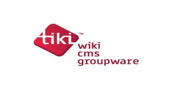 Wiki mit vielen Funktionen
