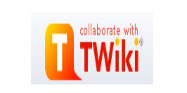 TWiki besitzt über 200 Erweiterungen