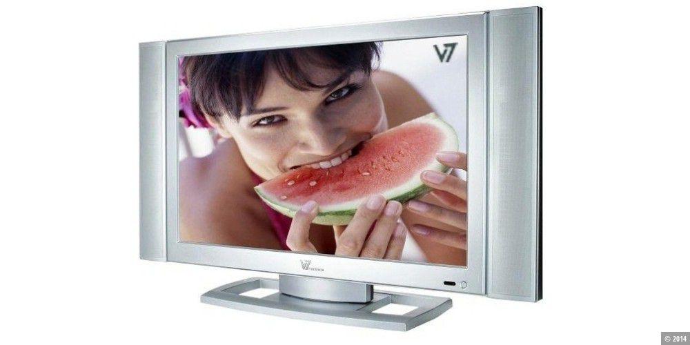 sechs millionen deutsche wollen neuen tv kaufen pc welt. Black Bedroom Furniture Sets. Home Design Ideas