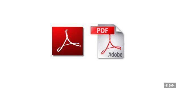 adobe pdf reader last vershon download