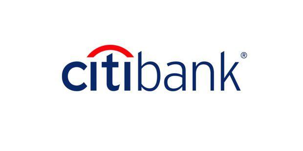 Hacker greifen die Citibank an