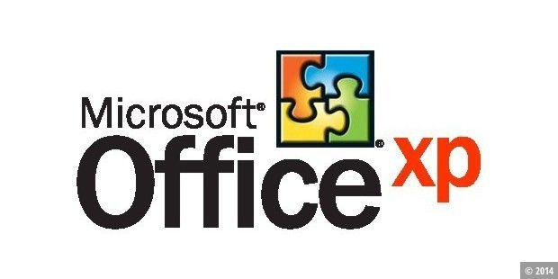 Service Pack 1 für Office XP (Deutsch) erschienen - PC-WELT
