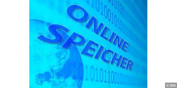 online gratis daten Deventer