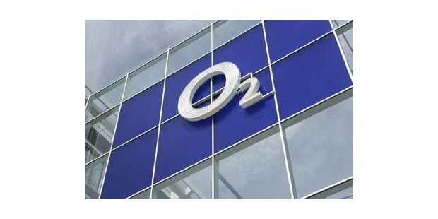 o2 will T-Mobile-Roaming ab 2010 beenden