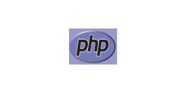 Acht mächtige PHP-Entwicklungsumgebungen im Test