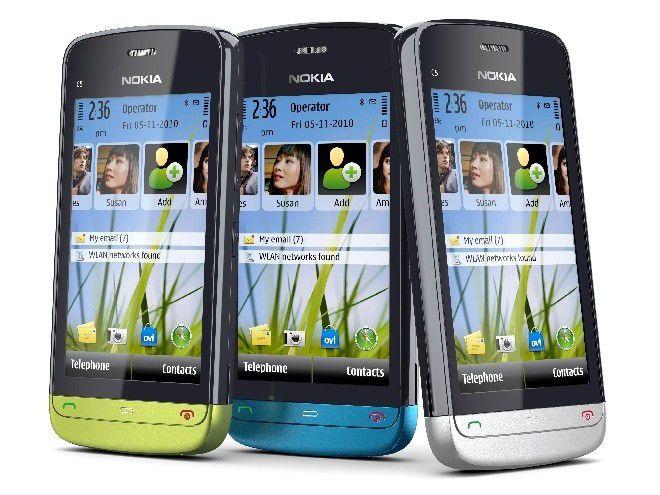 Bestes Handy Betriebssystem