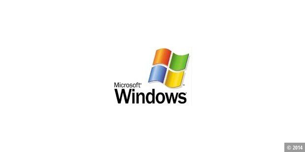 Windows 8 nur als 64-Bit-Version?