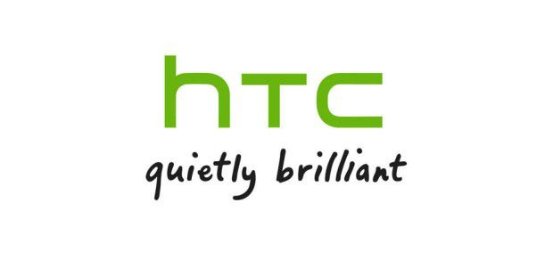 HTC gibt die ersten Geräte für das Update auf Android 4.0 bekannt.