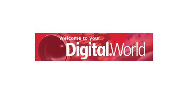 digital-world.de
