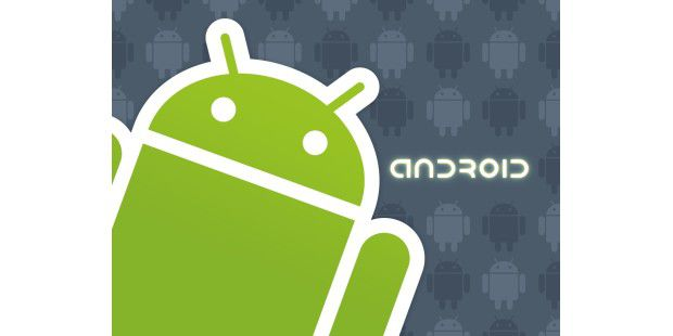 Android: Kampf gegen Parallelversions-Problem