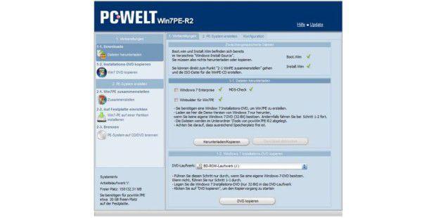 pcwWin7PE-R2