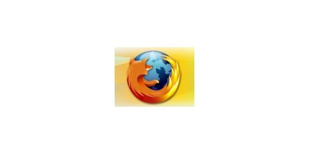 Firefox 3.6 - 4.0: Ausblick