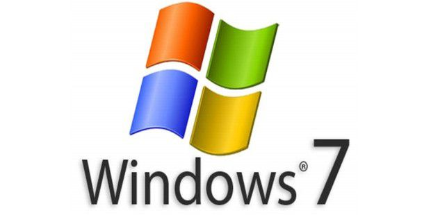 Tipps & Tricks für Windows 7